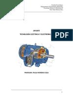 Apunte Tecnología Eléctrica y Electrónica II.docx