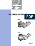 WORKSHOP MANUAL Aprilia MA_MY 50 usa.pdf