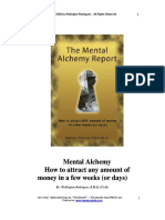 dlscrib.com_mental-alchemy-how-to-attract-any-amount-of-money 2.pdf