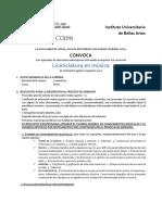 pdf_49.pdf