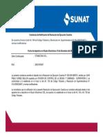 constancia_20191203114233_00630060000000376742_063-006-0685574_466507014 (1).pdf