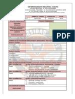 formato propuesta de investigacion cientifica 2017.docx