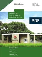 Digital Marketing for Business Growth.pdf