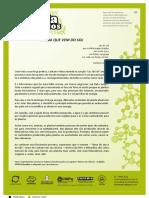 29-avidaquevemdosol (3).pdf