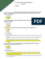PREGUNTAS EXAMEN PRIMER PARCIAL DE TRAUMATO.docx