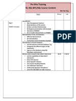 Informatica track - RDBMS SQL_PLSQL TOC_Deloitte(week 1 5 days).pdf