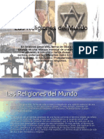 port4lasreligionesdelmundo.ppt