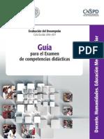 guia prepa1