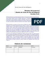 001 Planillas-de-RUP-Espanol.docx