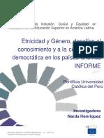 Etnicidad-y-Género-Desafios-al-conocimiento-Narda-Henríquez