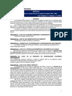 MODELO_ARTÍCULOS_PAPERS