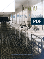 ERdC_La_Mente_Alienada