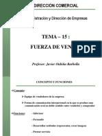 TEMA 9 (Derecho y ADE) WEB