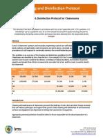 Cleanroom_Protocol_Final_Version.pdf