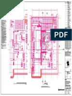 F2-10 LOWER ROOF, LIFT MOTOR ROOM _ ELECTRICAL ROOM.pdf