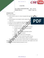 Sm. Soft Units.pdf