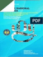 analisis-gerak-teknik-tendangan-depan-atlet-pencak-silat-pplm-diy-sebuah-kajian-biomekanika-olahraga.pdf