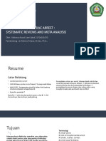 critical apraisal.pptx