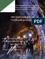 CARATULA DE ROCAS