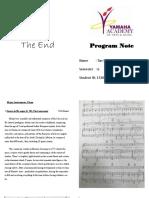 Publication4 pdf halo