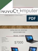 CATALOGO-DE-PRODUCTOS-NOVOCOMPUTER.pdf