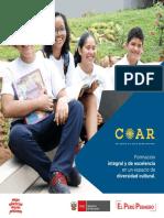 Brochure COAR 2020_lectura