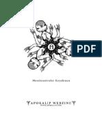 vdocuments.mx_heavier-than-heaven-biografi-kurt-cobain.pdf