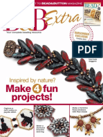 212276810-Oct-2013-Bnb-Extra.pdf