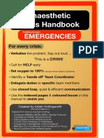 Anaesthetic Crisis Handbook.pdf