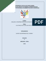 DEFINICION-DE-ESTADO-DE-FLUJOS-FINANCIEROS.docx