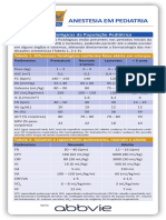 Pocketbook Anestesia em Pediatria Débora.pdf