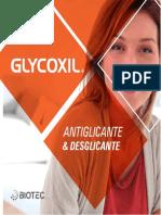 Glycoxil.pdf
