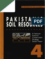 Soil type of Pakistan.pdf