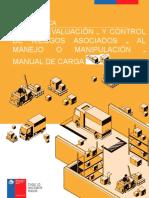 guia-tecnica-manejo-manual-de-carga.doc
