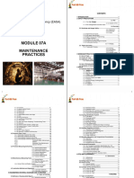 101013510466.pdf.docx