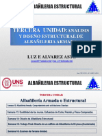ALBAÑILERIA-IIIU-1-2018