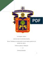 calidad_en_la_educacion_a_nivel_media_superior_en_jalisco_lupercio_velazquez_monica