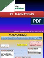 02 MAGMATISMO URP 201901 2222222