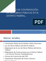Proceso de contratación de obras publicas.pptx