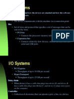 IO systems-1