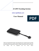g05-gps-vehicle-tracker-gt05-for-car-and-truck (1).pdf