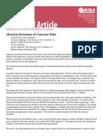 1201_AbrasionResistance.pdf