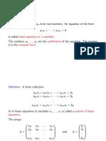 LectureSlides1.pdf