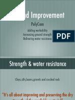 polycom-soil-stabilising.pdf