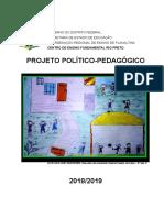 pppplanaltinacefrio-preto.pdf