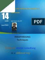 14_paraphrasing.pptx