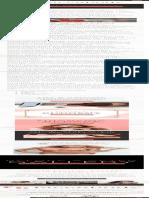 Screenshot 2019-12-11 at 2.49.27 PM.pdf