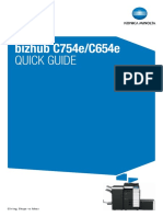 Quick User Guide.pdf
