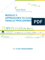 Module_3_-_Approaches_to_Clean_Vehicle_procurement.ppt