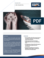 Newsletter-New-Provisions-on-Land-Building-Tax